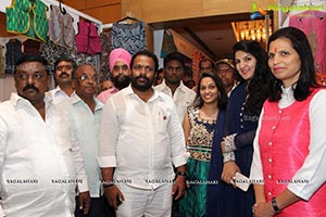 Deepika Sirwani Showcase