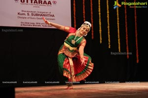 Bharatanatyam