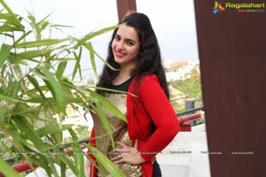 Vibha Jain Birthday