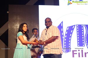 VR Short Films Awards Function