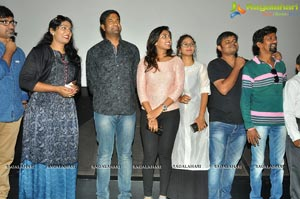 Ami Tumi Success Tour Vizag