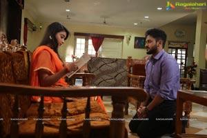 Manasainodu Telugu Cinema