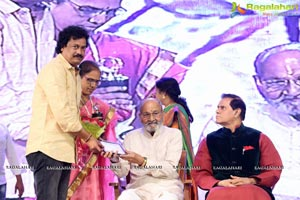 Sankarabharanam Awards 2017