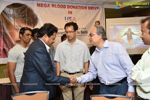 Apta Mega Blood Drive
