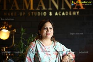 Concoction by Asma