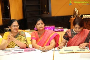 Deepshikha Mahila Club 53rd Installation Ceremony