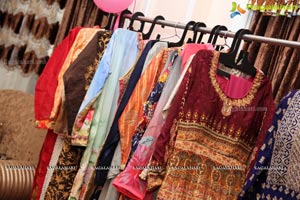 Eleganza Eid Exhibition