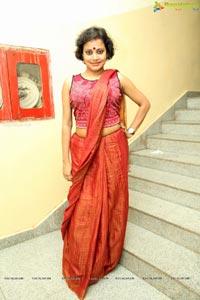Fashion Funk Bollywood Ladies Night