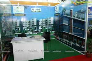 gruhapravesham-india-property