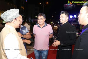 Jahanpanah Himayatnagar Hyderabad
