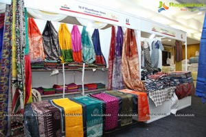 Silk India Expo