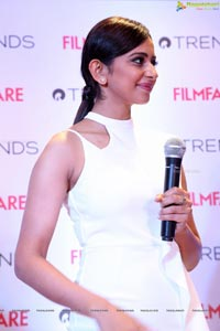 Meet and Greet Rakul Preet Singh