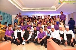 Mercure Hotel Hyderabad