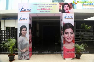 V Care Super Specialty Clinic Hyderabad