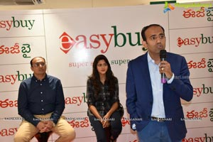 Easybuy Store AS Rao Nagar