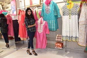 Easybuy Store AS Rao Nagar