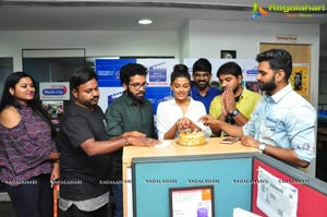 Ee Nagaraniki Emaindhi Second Song Launch