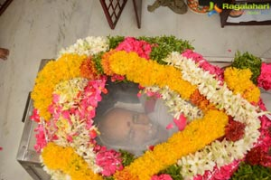 Chiranjeevi Nandagopal