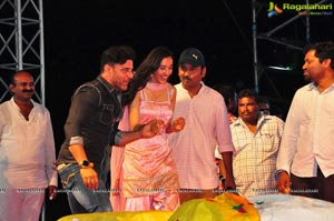 Parichayam Song Launch