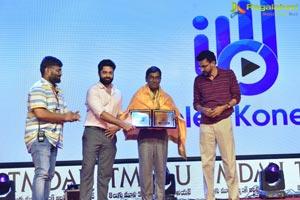 Telugu Movie Dubbing Artist Union