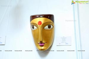 The Annual Show Of Indian Art 2018