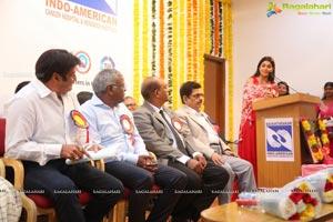 Basavatarakam Indo American Cancer Hospital