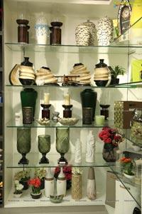 Darpan Furnishings Secunderabad Stores