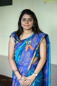 Dhyuti Foundation