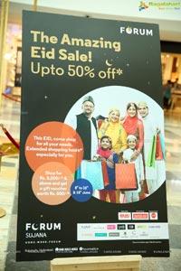 EID Crowd Sourced Campaign