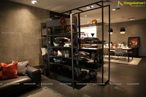 Elevate X Hyderabad Furniture Store