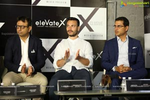 Elevate X Hyderabad Furniture Store