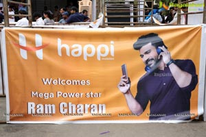 Happi Mobiles Chandanagar