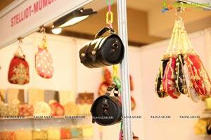 Melodrama Designer Exhibition