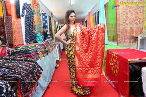 National Silk Expo 2018