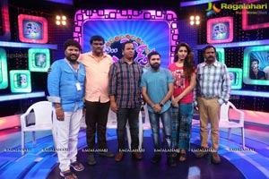 O My Friend Game Show Launch
