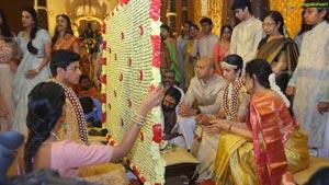 Anirudh-Neha-Subbarami Reddy