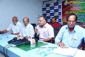 SV Ranga Rao