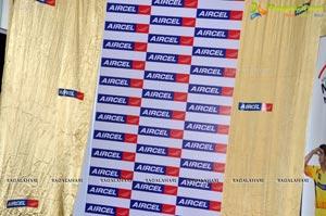Aircel 3G Offer