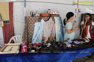 Best Hands India Exhibition