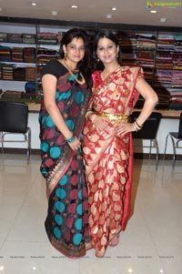 Chandana Brothers 2013 Women's Day Celebrations
