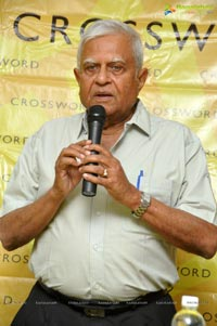 My Corporate Yatra Ramesh Yatra