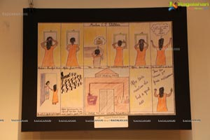 African American History Art