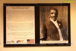 African American History Art