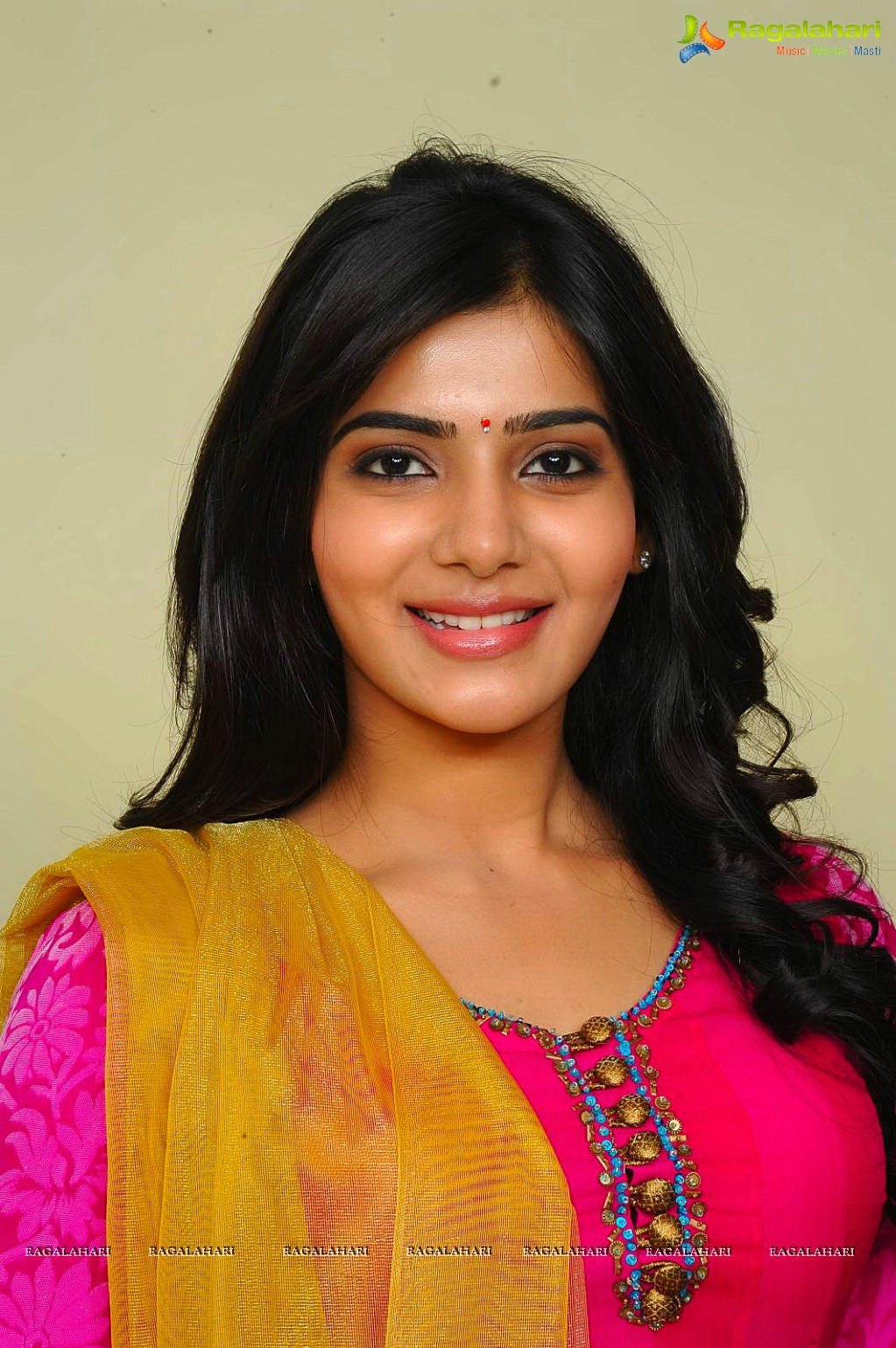 samantha image 25 | telugu actress posters,images, photos