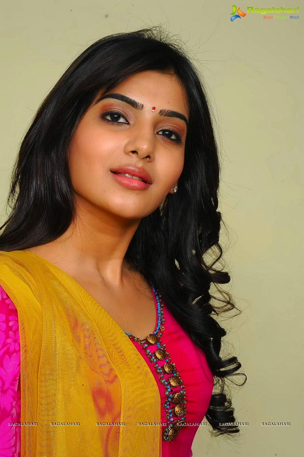samantha image 32 | telugu hero gallery,images, photos, wallpapers