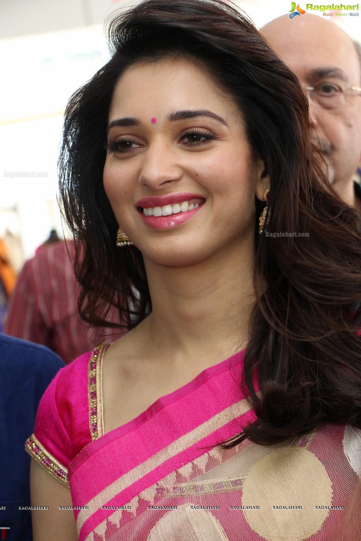 tamanna bhatia image 86   telugu actress wallpapers ,telugu movie