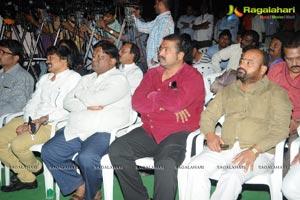 Srinivas Yadav