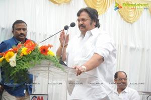 Telugu Cine Art Directors Association