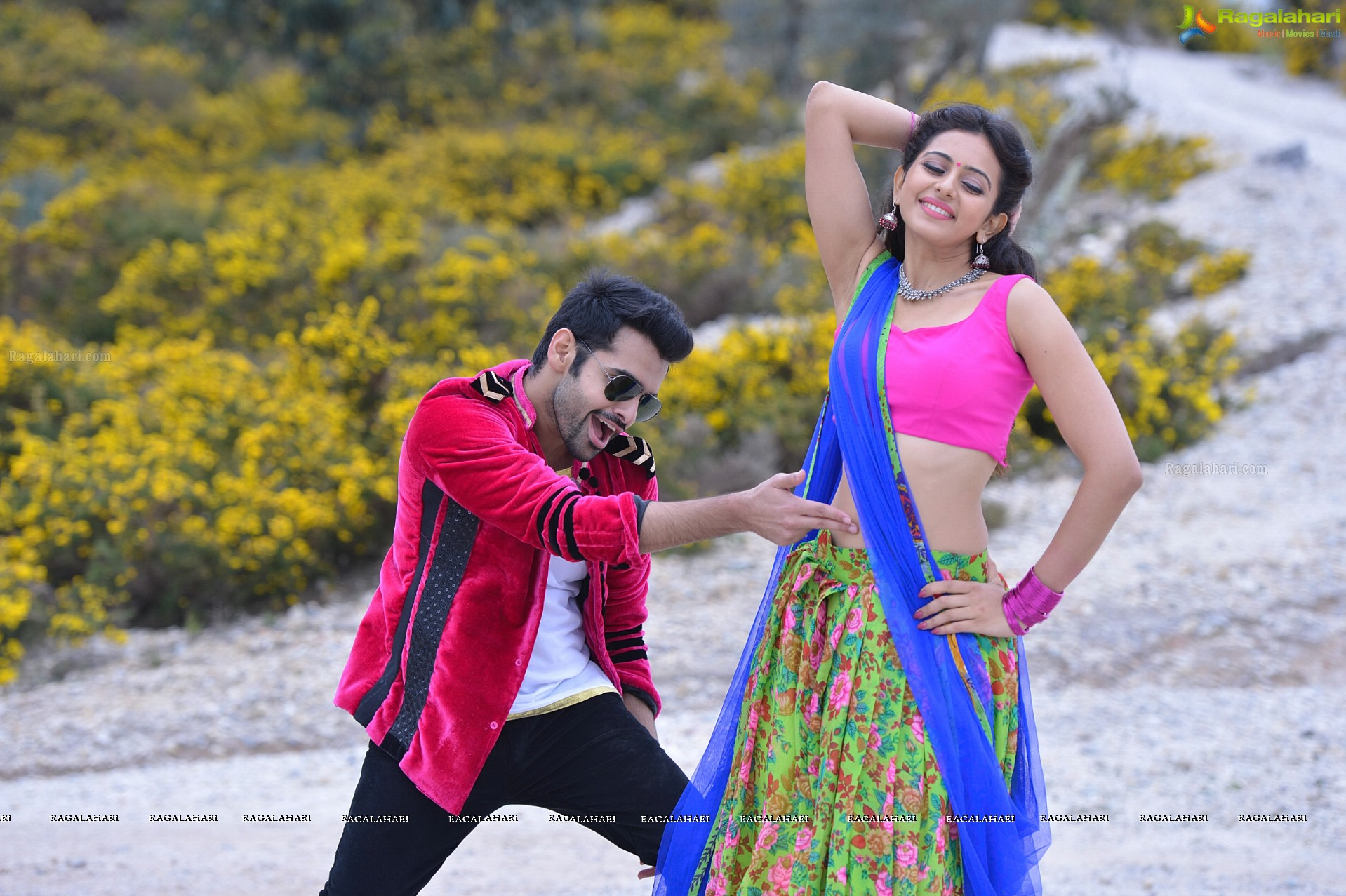 Pandaga Chesko in USA on May 28th by GIF