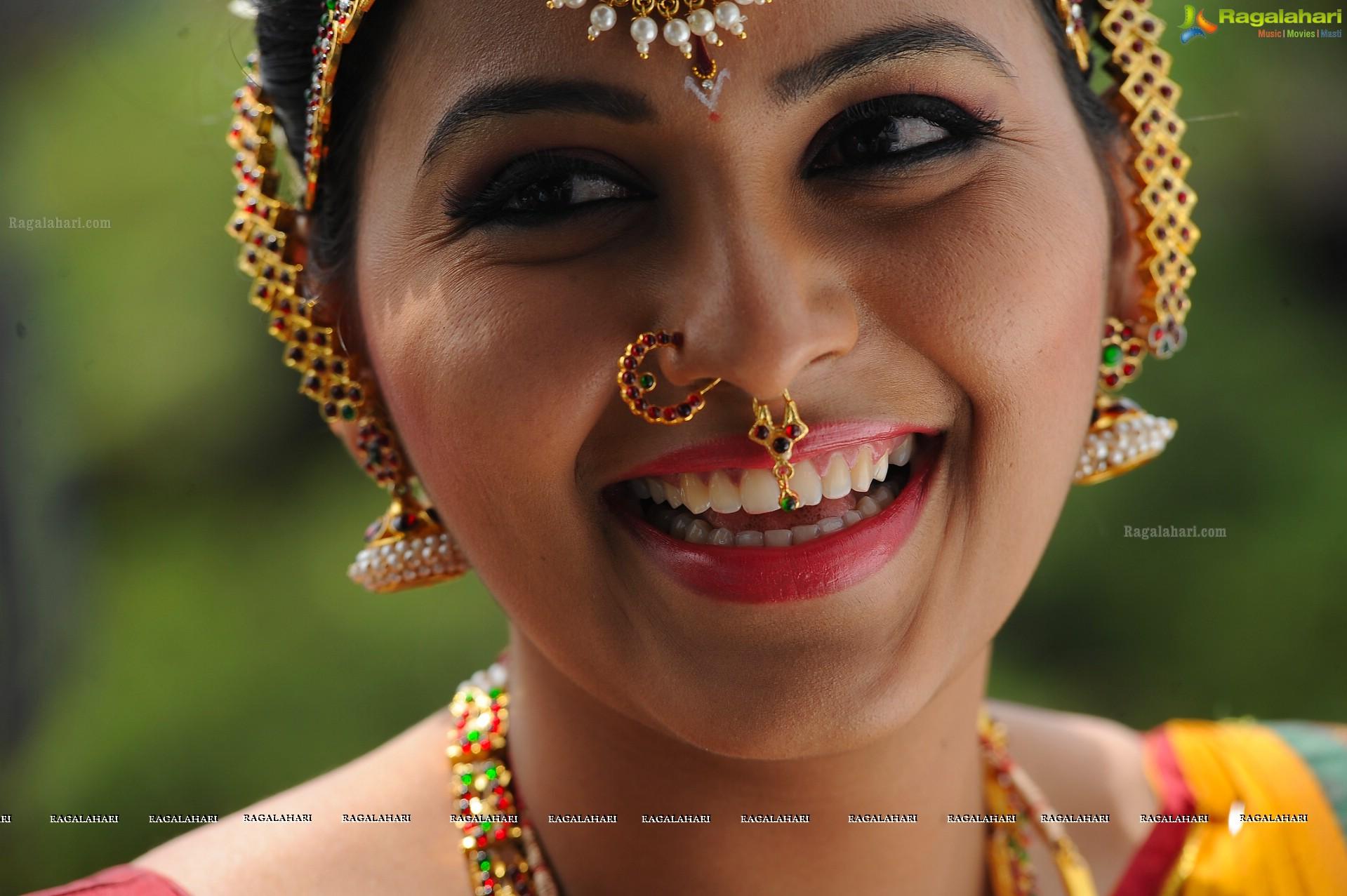 anjali (high definition) image 26 | telugu heroines photos